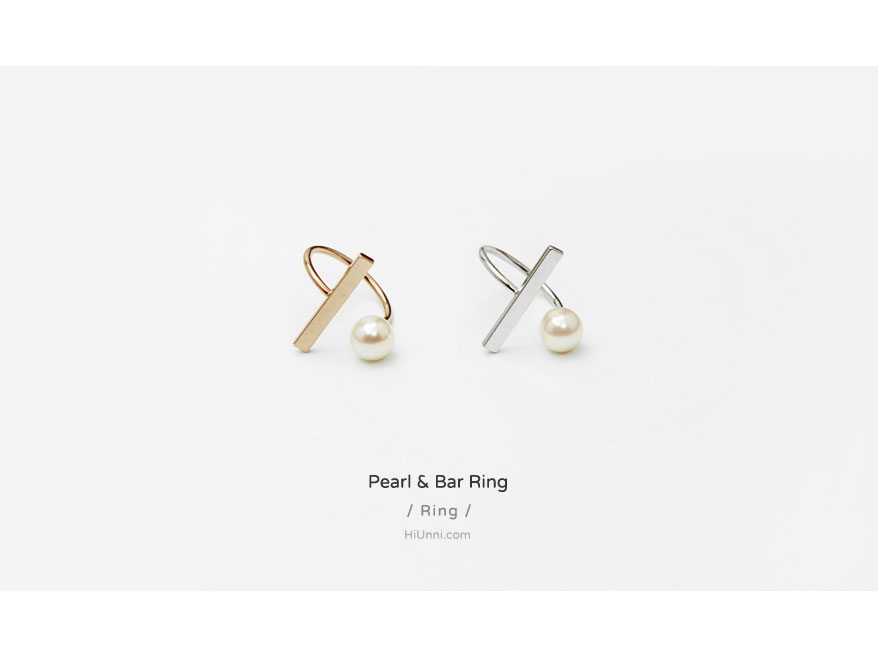 accessories_korean_asian_style_jewelry_open_ring_trendy_pearl_3
