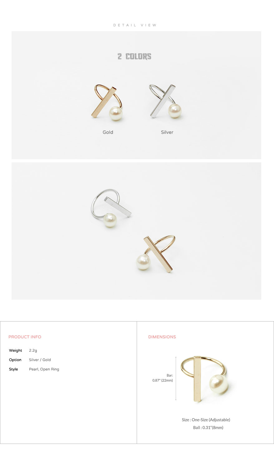 accessories_korean_asian_style_jewelry_open_ring_trendy_pearl_5