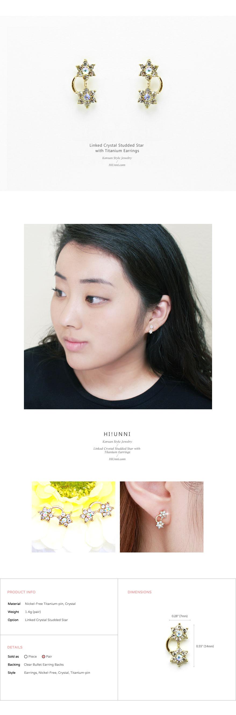 accessories_ear_stud_earrings_korean_asian_style_jewelry_Nickel-Free_Titanium_star_ab_color_Crystal_6