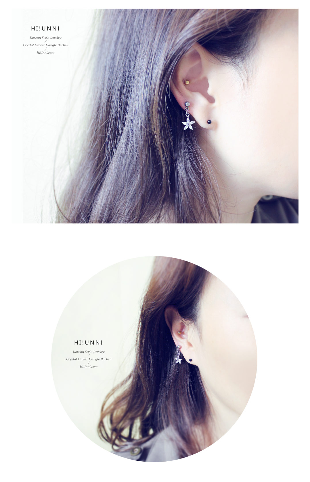 ear_studs_piercing_Cartilage_earrings_16g_316l_Surgical_Stainless_Steel_korean_asian_style_jewelry_barbell_dangle_crystal_flower_5