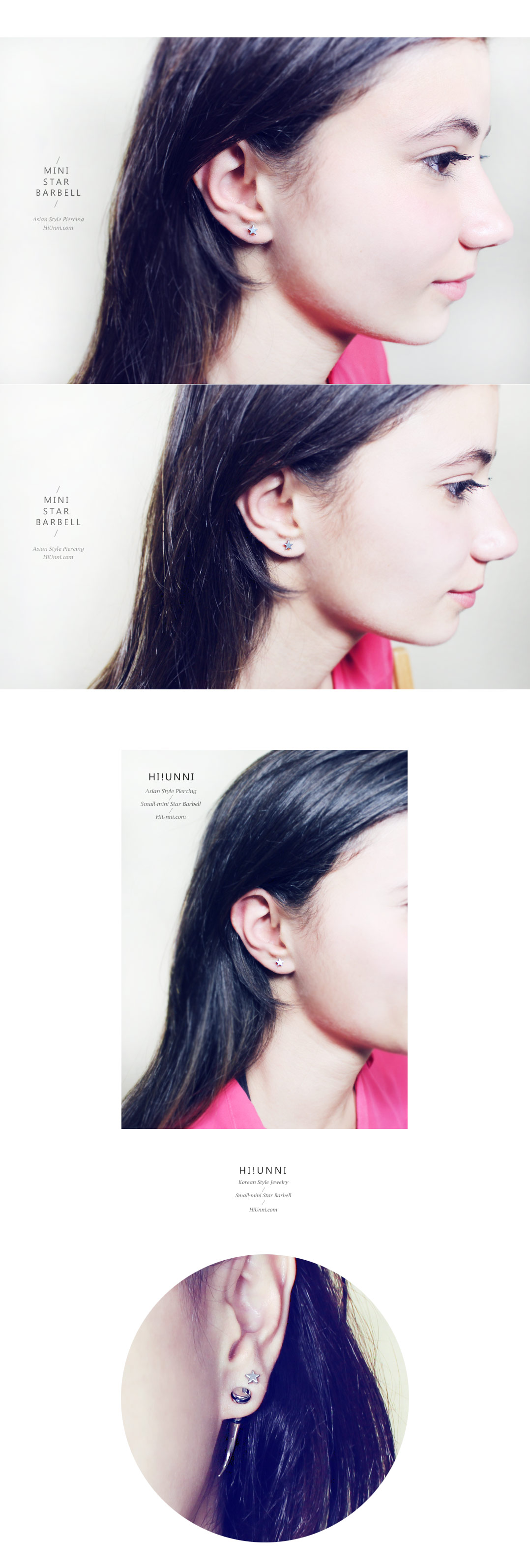 ear_studs_piercing_Cartilage_16g_316l_Stainless_Steel_earring_korean_asian_style_barbell_small_tragus_3
