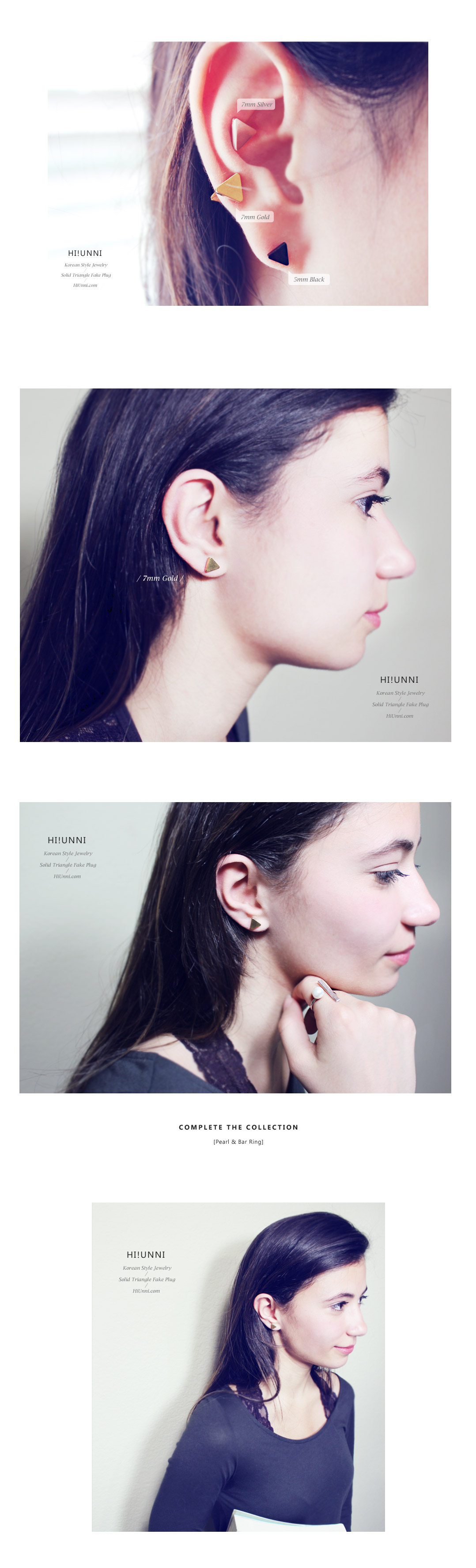 accessories_Koreanstyle_asianstyle_316l_ear_cartilage_piercing_earrings_16g_earstuds_barbell_fake_plug_cheaters_triangle_5