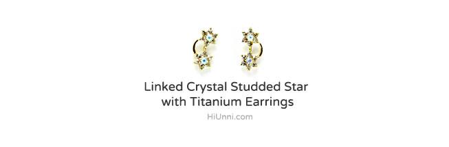 accessories_ear_stud_earrings_korean_asian_style_jewelry_Nickel-Free_Titanium_star_ab_color_Crystal_3