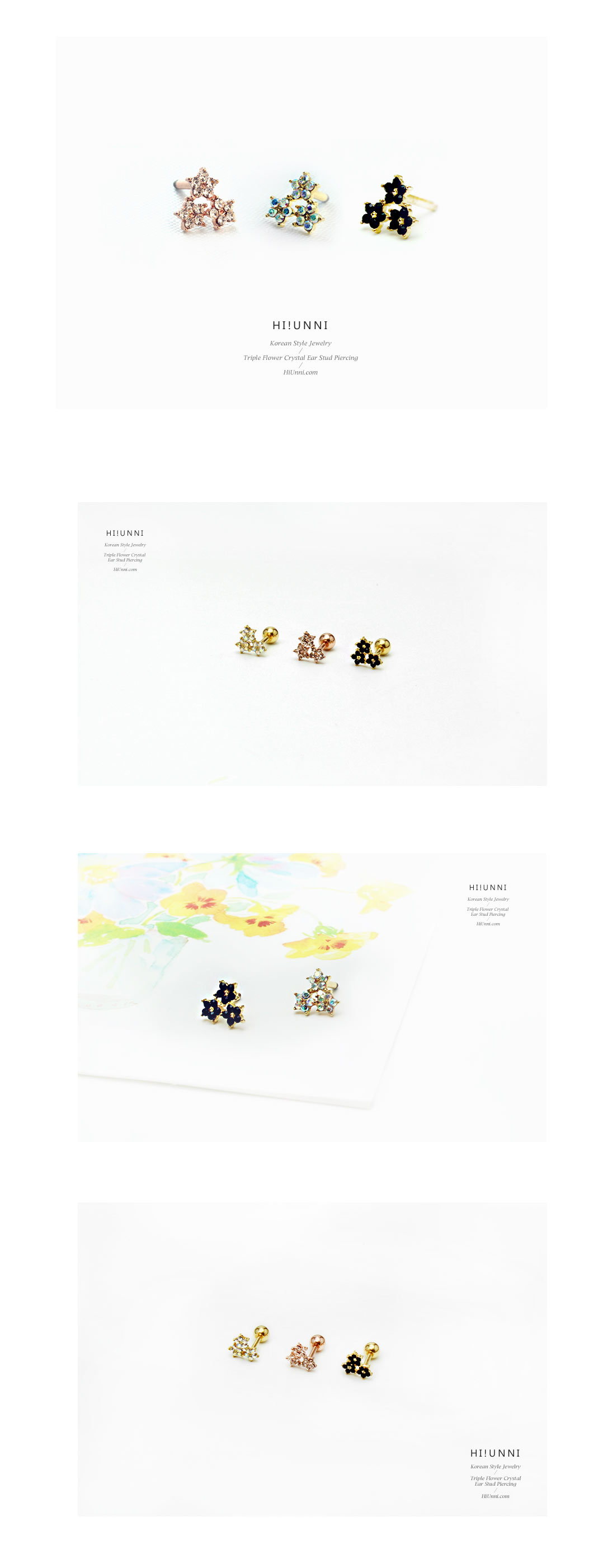 ear_studs_piercing_Cartilage_earrings_16g_316l_Surgical_Stainless_Steel_korean_asian_style_jewelry_barbell_AB_flower_crystal_4
