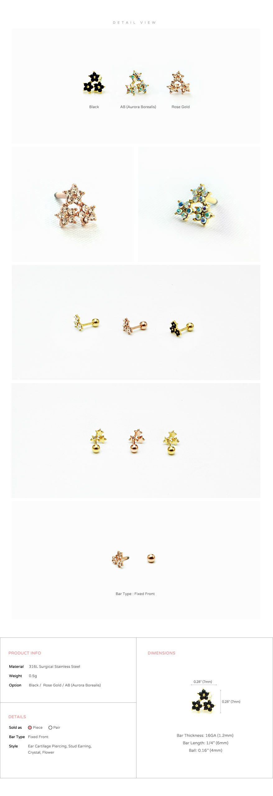 ear_studs_piercing_Cartilage_earrings_16g_316l_Surgical_Stainless_Steel_korean_asian_style_jewelry_barbell_AB_flower_crystal_6