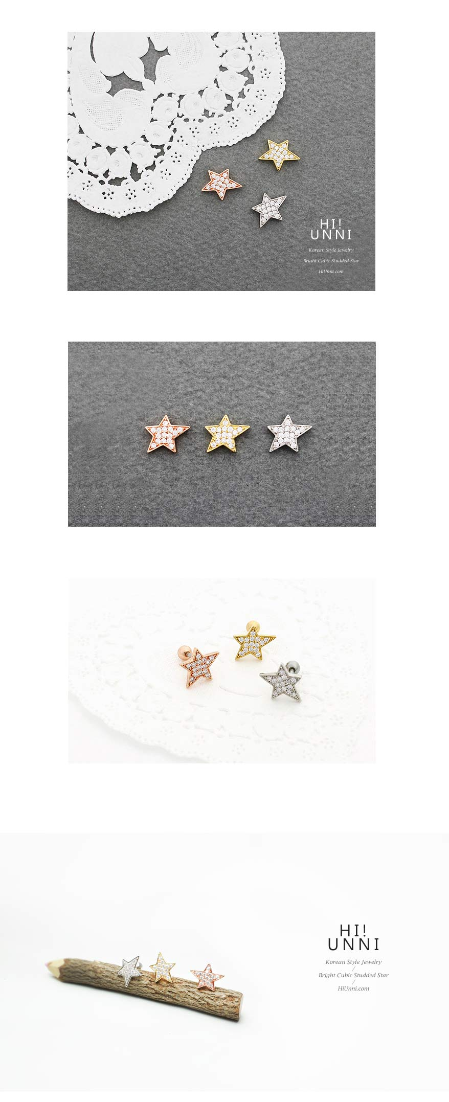 ear_studs_piercing_Cartilage_earrings_16g_316l_Surgical_Stainless_Steel_korean_asian_style_jewelry_barbell_crystal_star_3