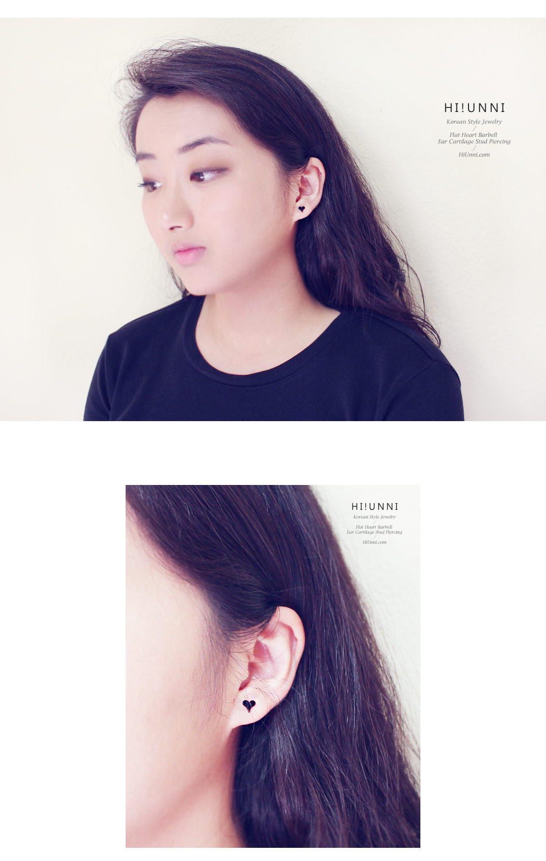 ear_studs_piercing_Cartilage_earrings_16g_316l_Surgical_Stainless_Steel_korean_asian_style_jewelry_barbell_heart_5