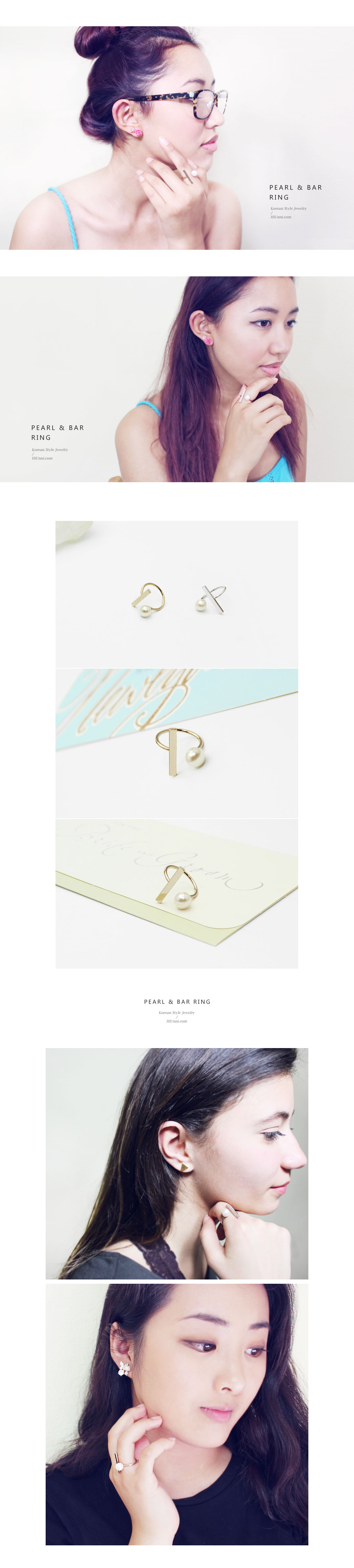 accessories_korean_asian_style_jewelry_open_ring_trendy_pearl_4