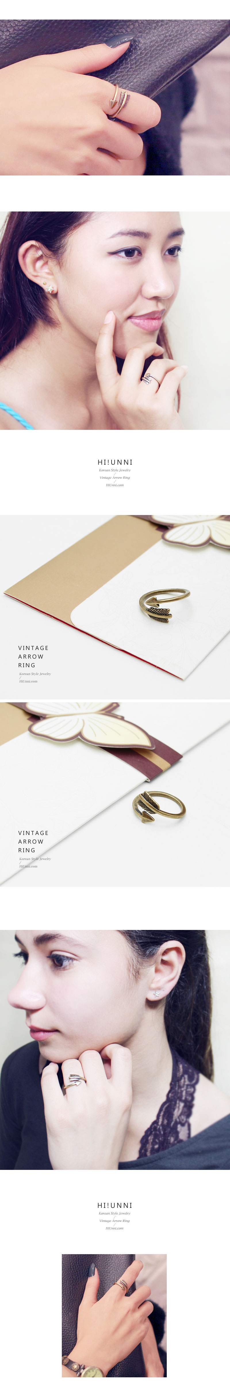 accessories_korean_asian_style_jewelry_ring_vintage_trendy_arrow_4