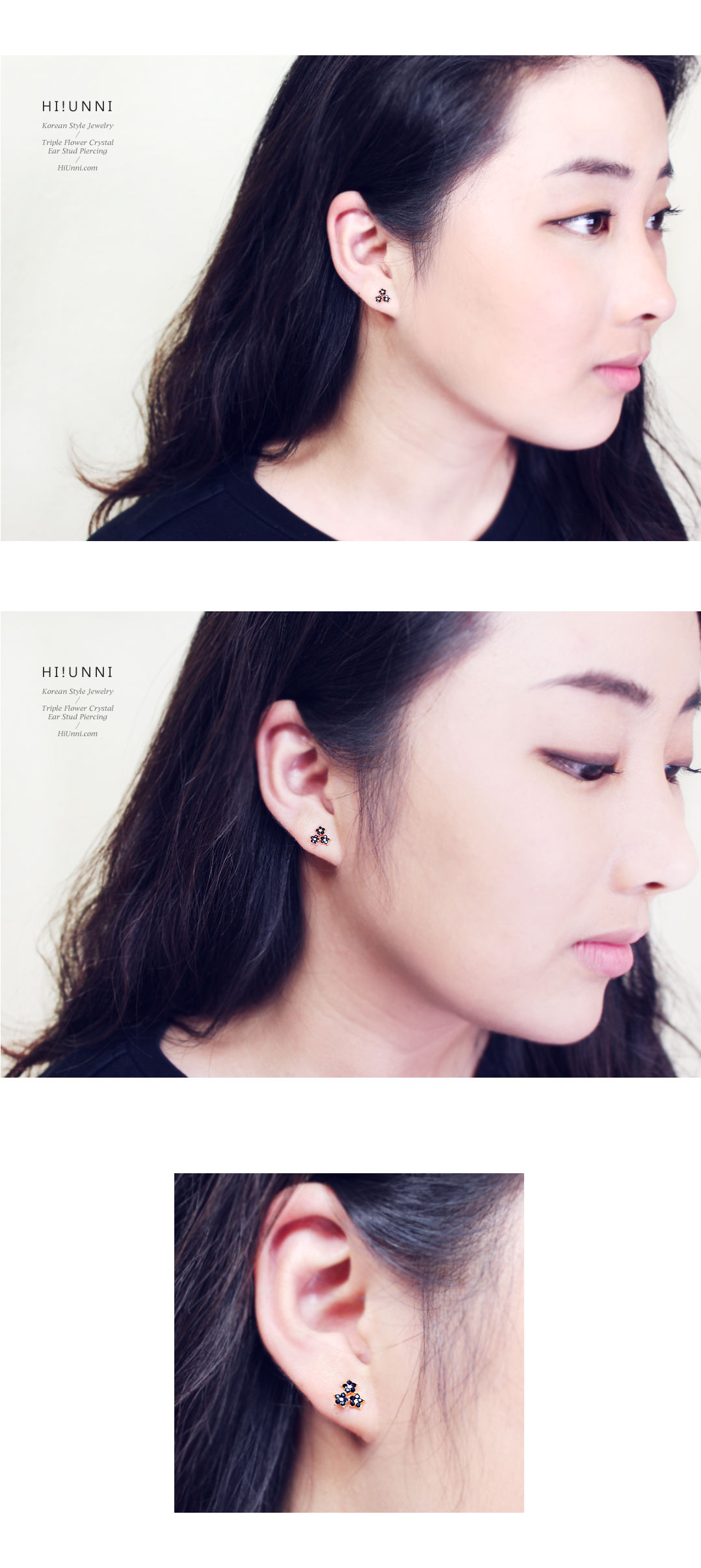 ear_studs_piercing_Cartilage_earrings_16g_316l_Surgical_Stainless_Steel_korean_asian_style_jewelry_barbell_AB_flower_crystal_5