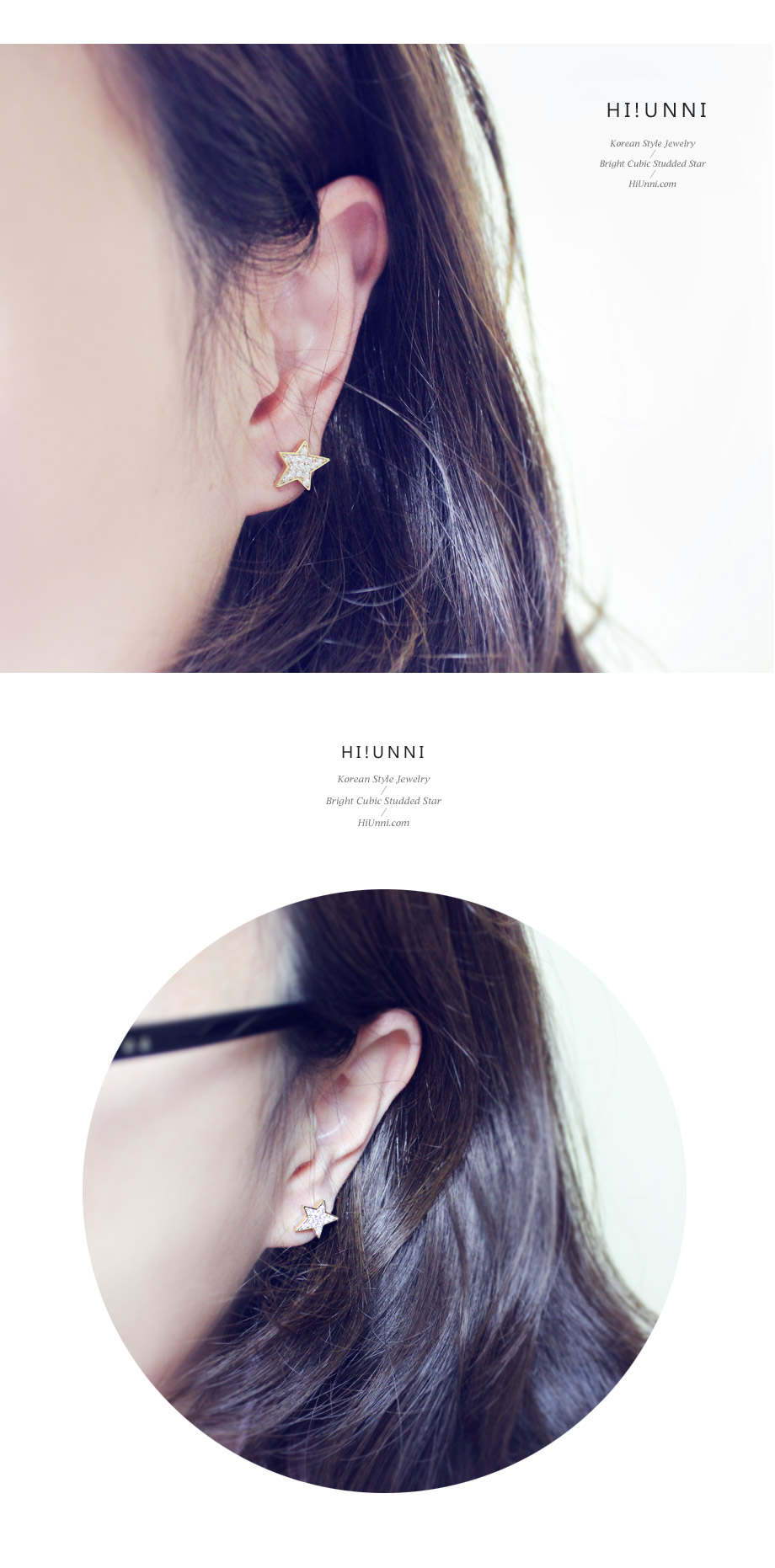 ear_studs_piercing_Cartilage_earrings_16g_316l_Surgical_Stainless_Steel_korean_asian_style_jewelry_barbell_crystal_star_6