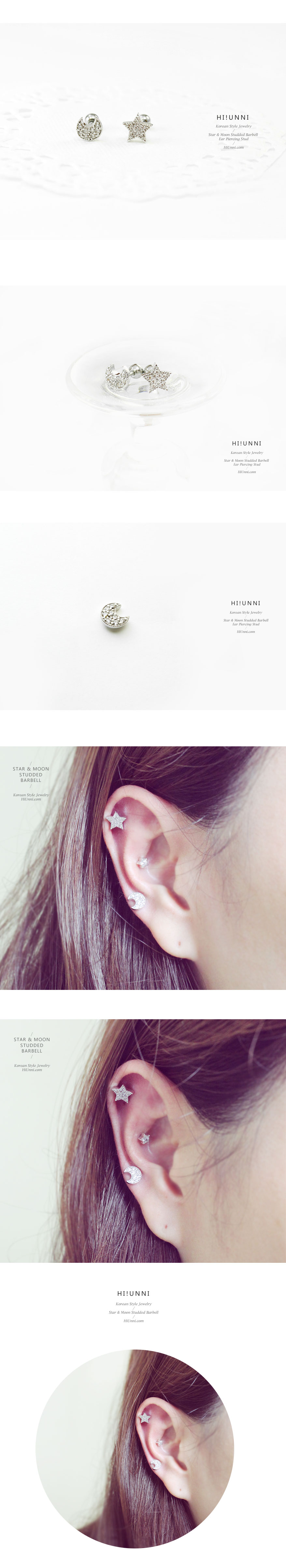 ear_studs_piercing_Cartilage_earrings_16g_316l_Surgical_Stainless_Steel_korean_asian_style_jewelry_barbell_cubic_zirconia_star_moon_4