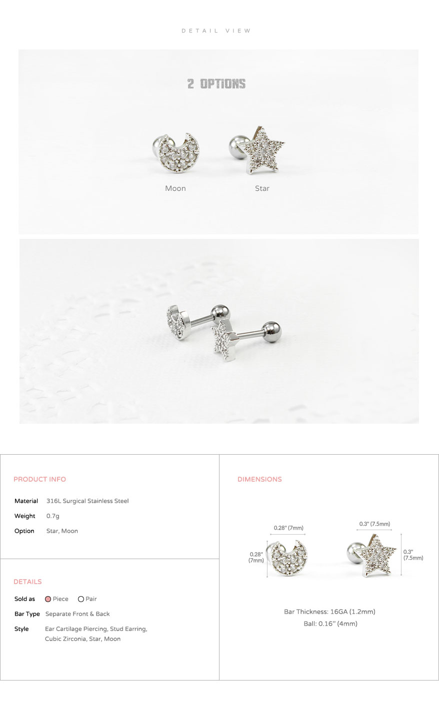 ear_studs_piercing_Cartilage_earrings_16g_316l_Surgical_Stainless_Steel_korean_asian_style_jewelry_barbell_cubic_zirconia_star_moon_5