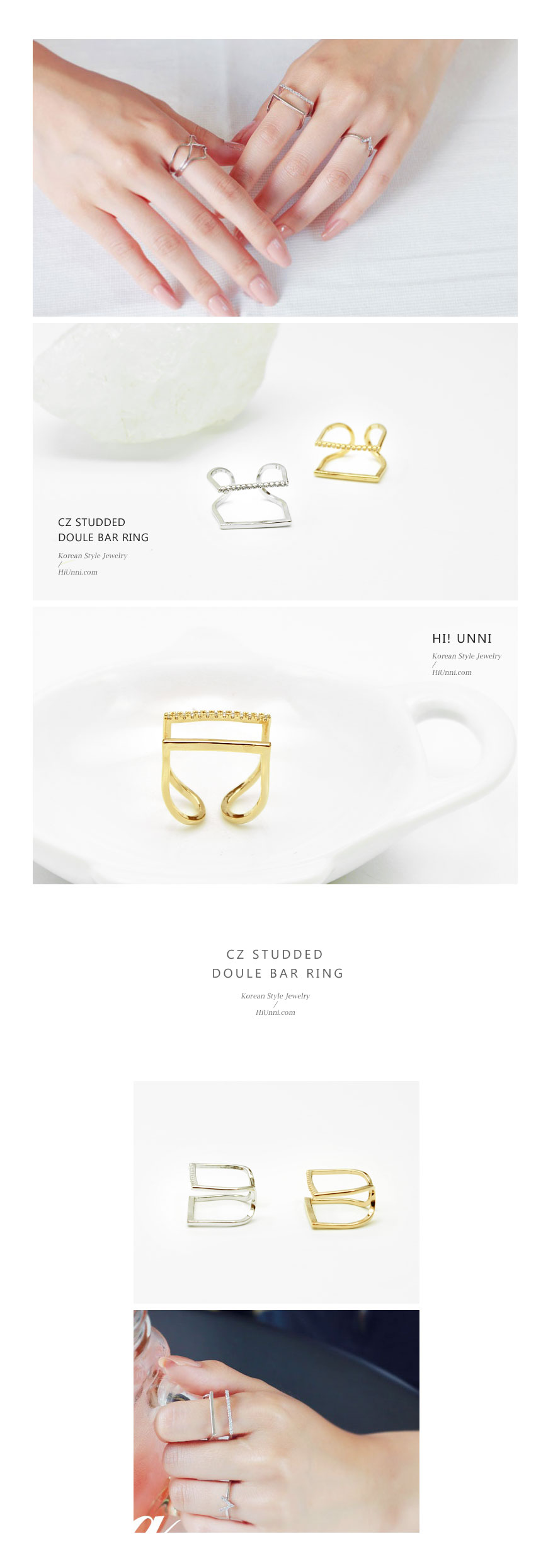 accessories_korean_asian_style_jewelry_open_ring_cz_cubic_zirconia_double_bar_4