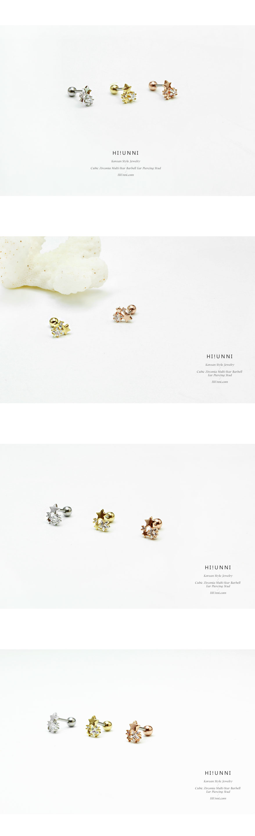 ear_studs_piercing_Cartilage_earrings_16g_316l_Surgical_Stainless_Steel_korean_asian_style_jewelry_barbell_cubic_zirconia_cz_star_3