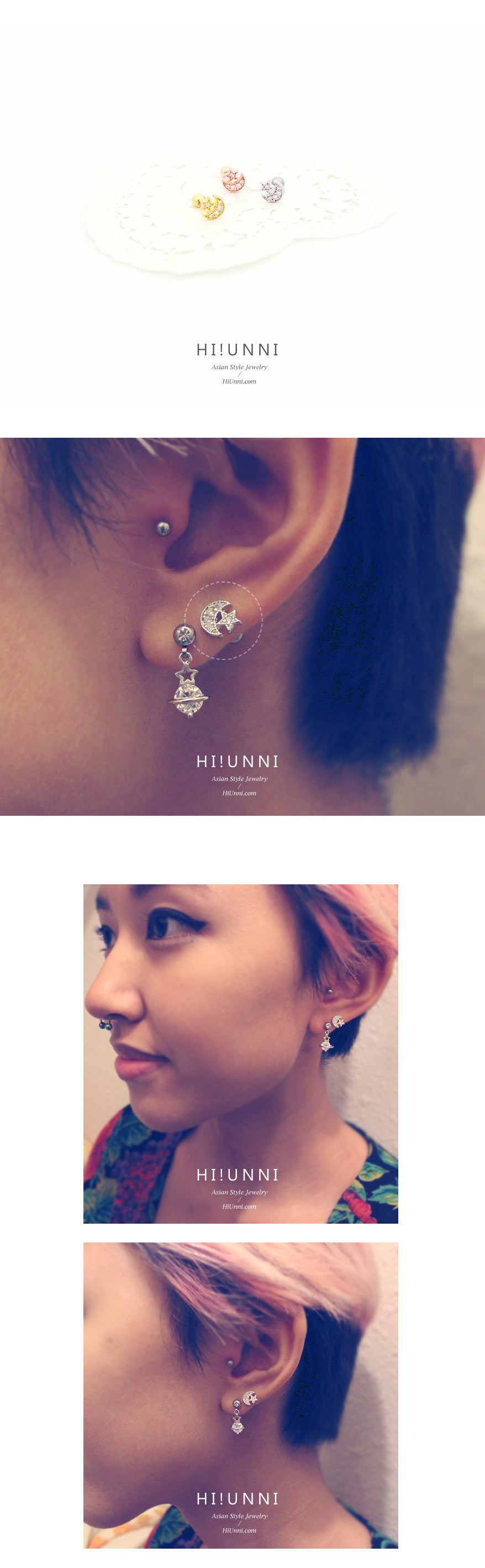ear_studs_piercing_cartilage_earrings_16g_316l_surgical_stainless_steel_korean_style_jewelry_barbell_rose_gold_moon_star_helix_conch_labret_tragus_4