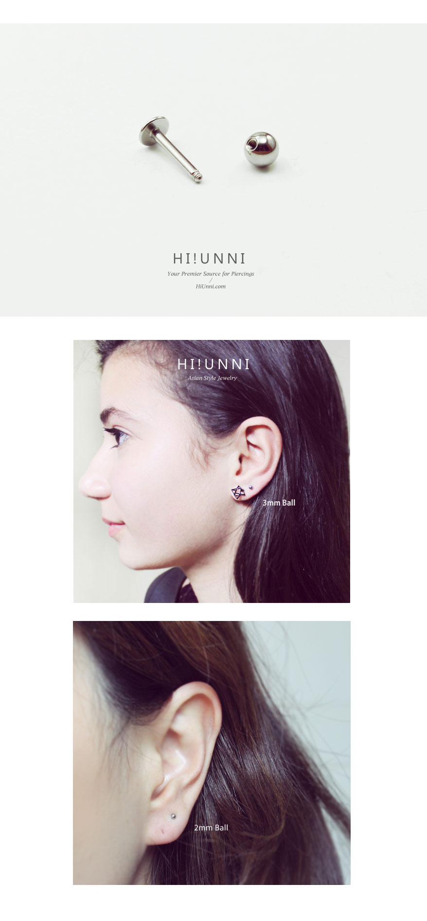 ear_studs_piercing_Cartilage_16g_316l_Stainless_Steel_earring_tragus_barbell_labret_3