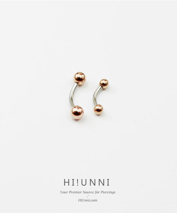 ear_studs_piercing_cartilage_16g_316l_surgical_stainless_steel_body_jewelry_curved_barbell_rose_gold_helix_conch_snug_outter_daith_forward_rook_eyebrow_3
