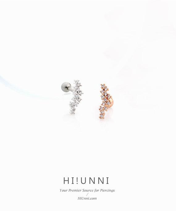 jewelry_earrings_stud_cartilage_piercing_16g_barbell_316l_cz_flower_4
