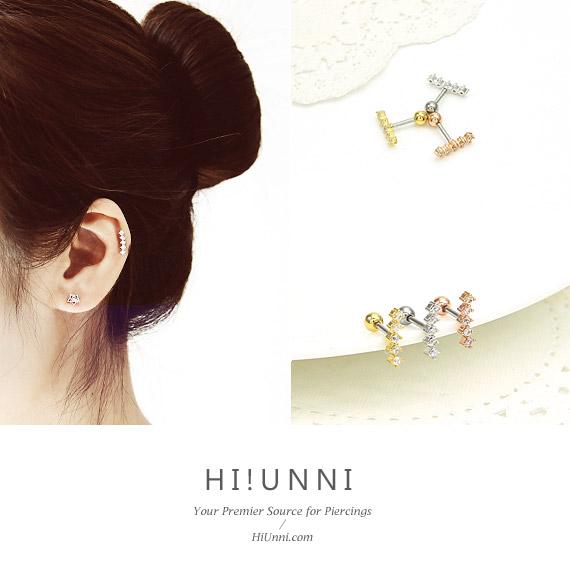 jewelry_earrings_stud_cartilage_piercing_16g_barbell_316l_cz_helix_earring_tragus_3