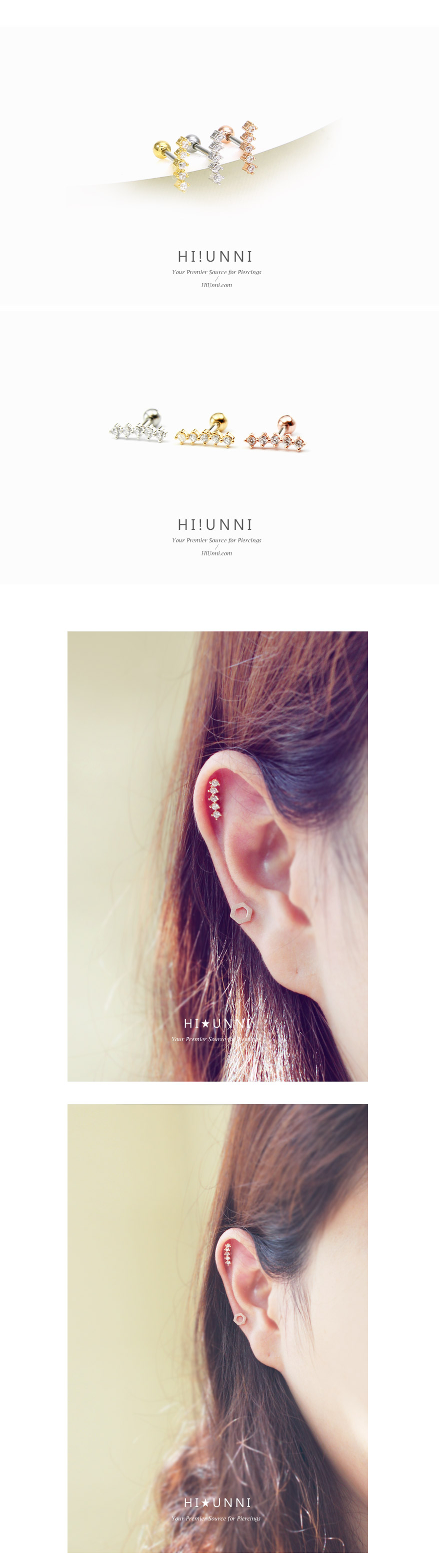 jewelry_earrings_stud_cartilage_piercing_16g_barbell_316l_cz_helix_earring_tragus_4