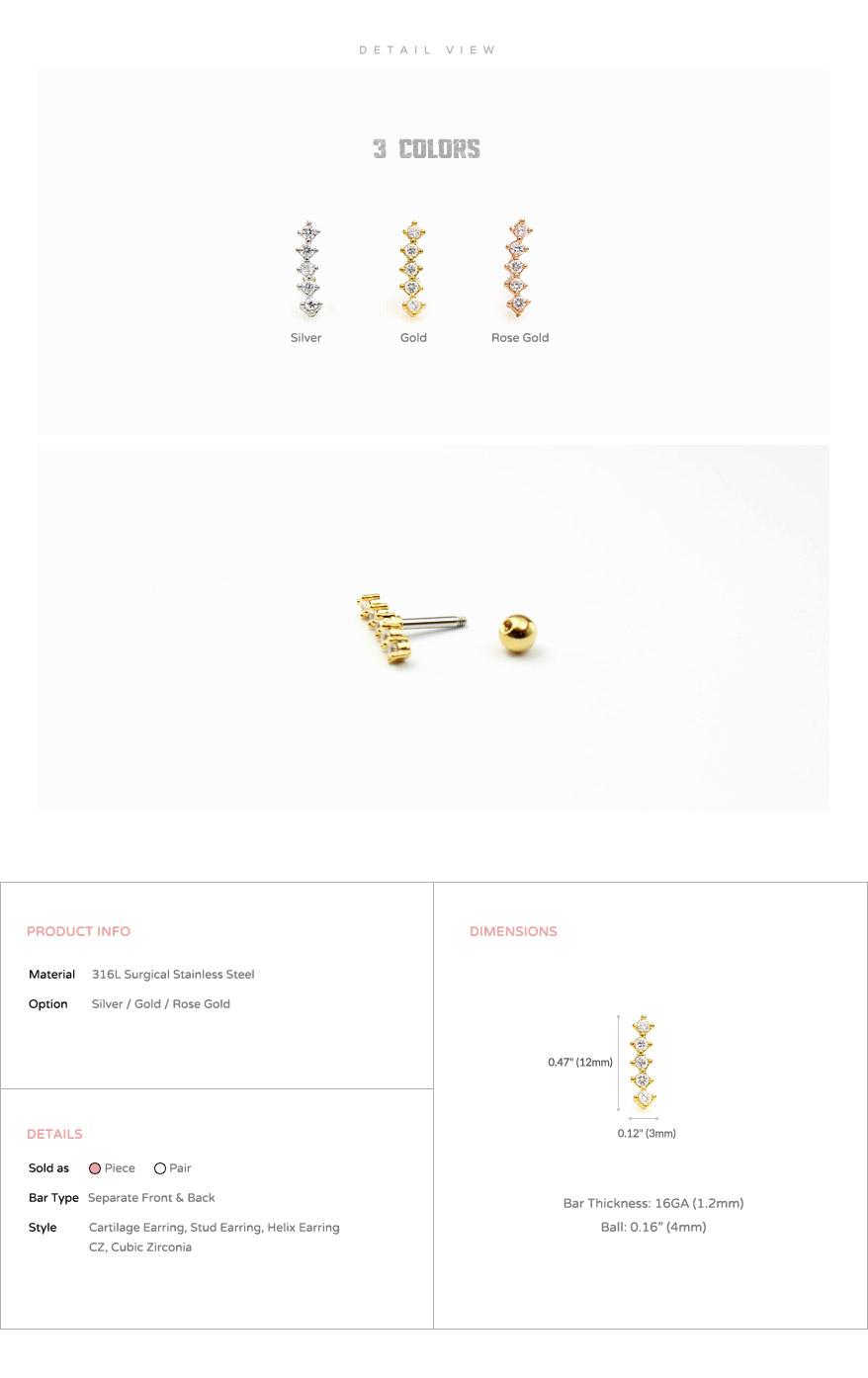 jewelry_earrings_stud_cartilage_piercing_16g_barbell_316l_cz_helix_earring_tragus_5