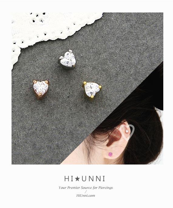 jewelry_earrings_stud_cartilage_piercing_16g_barbell_316l_cz_helix_earring_tragus_heart_4