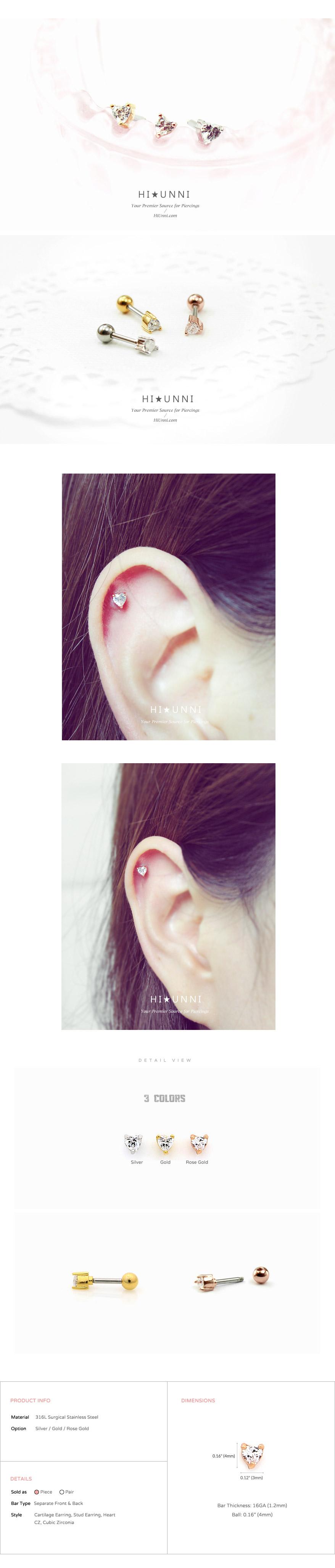 jewelry_earrings_stud_cartilage_piercing_16g_barbell_316l_cz_helix_earring_tragus_heart_5