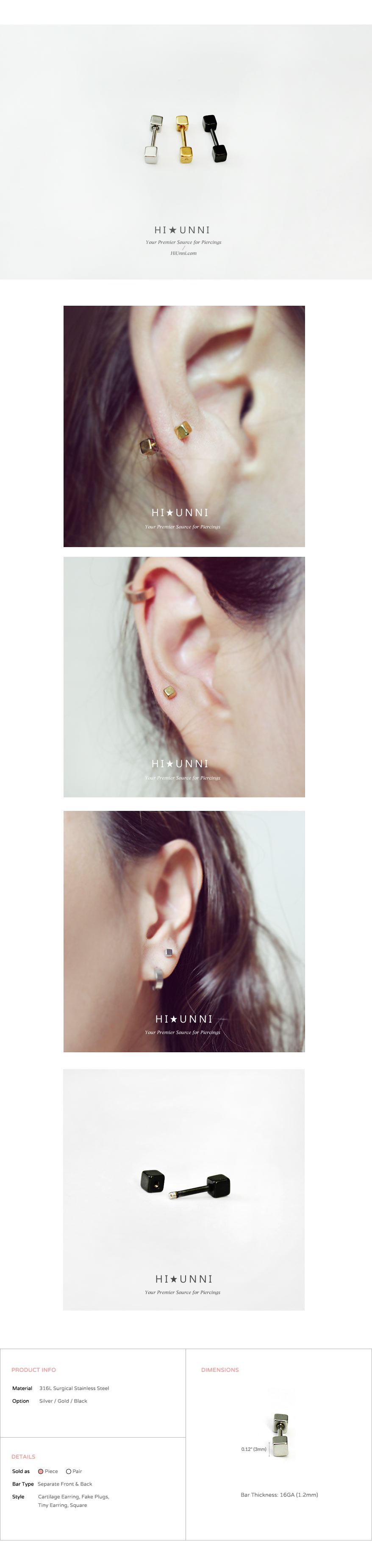 accessories_316l_ear_cartilage_piercing_earrings_16__earstuds_barbell_fake_plug_Square_tragus_8