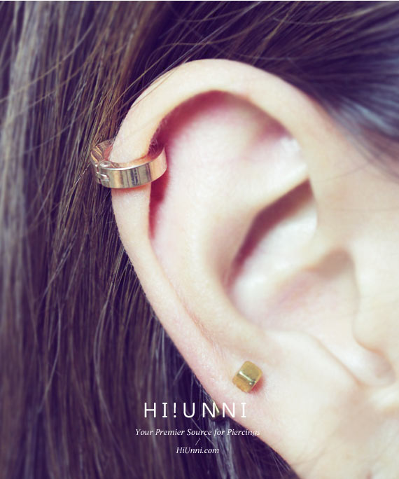 accessories_ear_stud_earrings_jewelry_316l_surgical_stainless_steel_rose_gold_hoop_hoops_tiny_helix_3