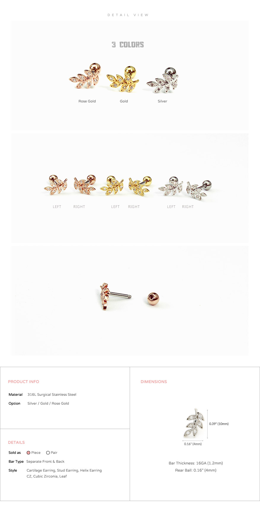 jewelry_earrings_stud_cartilage_piercing_16g_barbell_316l_cz_helix_earring_tragus_5