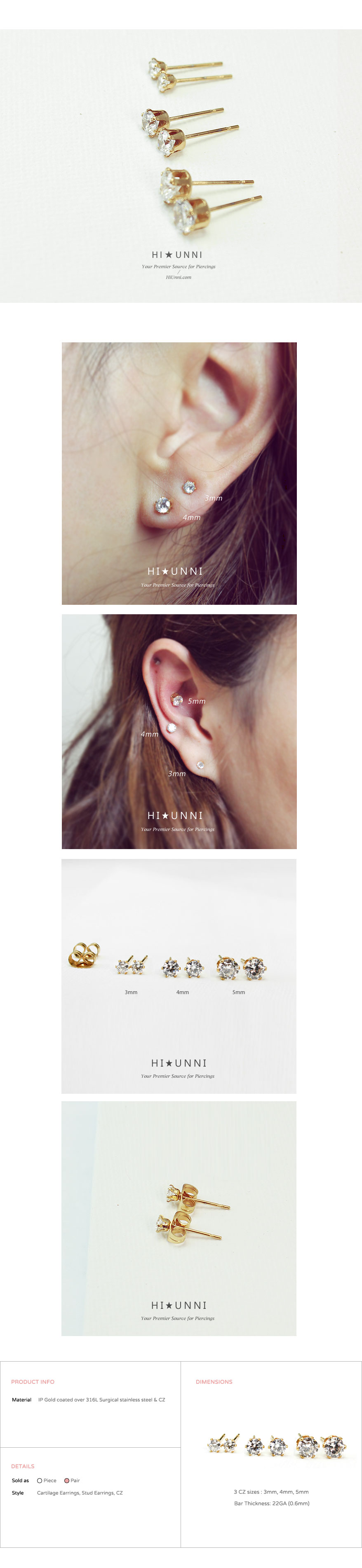 jewelry_earrings_stud_cartilage_316l_3mm_tiny_surgical_steel_round_cz_4