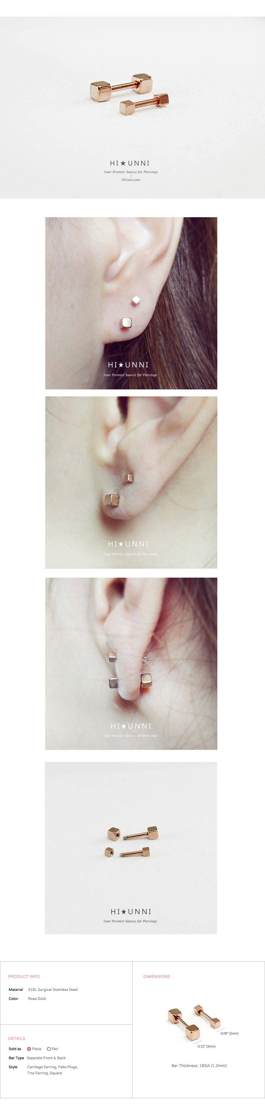 316l_surgical_steel_ear_cartilage_piercing_earrings_16__earstuds_barbell_fake_plug_square_tragus_rose_gold_4